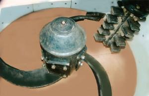 Intensive Mixer Inside View-FINAL